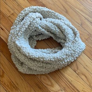Accessories - ❄️Chunky Scarf Alert! ❄️